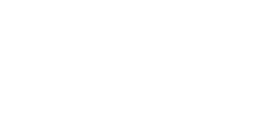 Ace Tennis Academy – Enjoy & Level up
